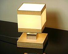 Tischlampe - Wero Design Vigo-031B