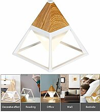 Tischlampe Ohne Kabel Gunstig Online Kaufen Lionshome