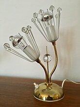 Tischlampen von Emil Stejnar für Rupert Nikoll,