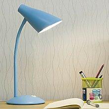 Tischleuchte Led Schreibtisch Lampe Augenschutz