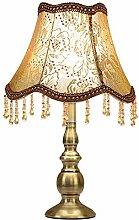 Tischleuchte Nordic Retro kreative Lampe