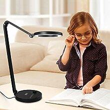 Tischleuchte Schreibtisch Lampen Ccc Led