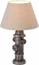Tischleuchte Tischlampe Lampe Leuchte Nachtlampe