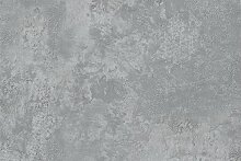 Tischplatte Werzalit, Dekor Beton 110x70 cm