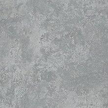Tischplatte Werzalit, Dekor Beton 70x70 cm