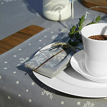Tischsets: Stilvolle Heimtextilien mit