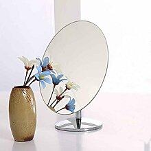 Tischspiegel Liuyu · HD-Spiegel-einzelner
