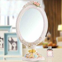 Tischspiegel Liuyu · Spiegel-kreativer