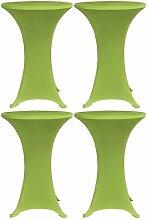 Tischtuch Earnest Ebern Designs