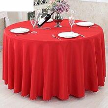 Tischtuch europäisch ländlichen restaurant hotels stoff-tischdecke tabelle tuch tischdecke tv schrank dekorative stoff-H 140x140cm(55x55inch)
