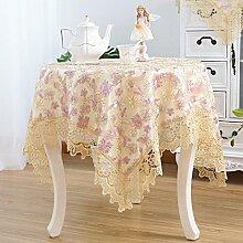 Tischtuch möbel clothed kleidung schreibtisch kleidung tisch tuch sauber-D 40x90cm(16x35inch)