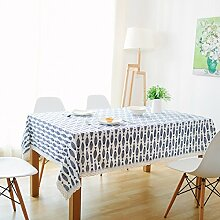 Tischtuch Tischdecke Tuch Läufer Tee Tischdecke