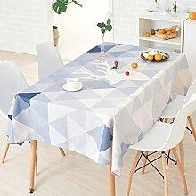 Tischtuch Tischdecke Tuchläufer Tee Tisch Stoff