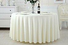 Tischtuch Tischtuch Restaurant Tisch Tisch Tisch Tisch Tischdecke Tischdecke Tischtuch Tischdecke Tischtuch Tischtuch Tischtuch Tischtuch Tischtuch Tischtuch Tischtuch Tischtuch Tischtuch Tischtuch Tischtuch Tisch Tischsets ( Farbe : D , größe : 180cm )