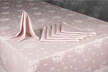 Tischwäsche-Set ClearAmbient