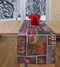 Tischwäsche und -dekoration von ars-vivendi