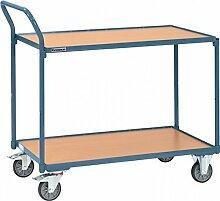 Tischwagen Gesamt-Trgf.250kg ,