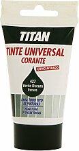 Titan Universal Tinte 089dunkelgrün 50ml 427