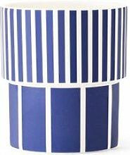 Tivoli - Lolli Becher17 cl, royal blue