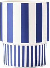 Tivoli - Lolli Becher35 cl, royal blue
