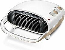TJLSS Ventilator Haushalt Heizung Badezimmer