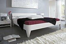 TJOERNBO, Bett Easy Sleep V, 200x220 cm,