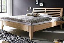 TJOERNBO, Bett Easy Sleep VI, 200x220 cm,