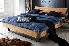 TJOERNBO, Bett Easy Sleep VIII, 200x220 cm,