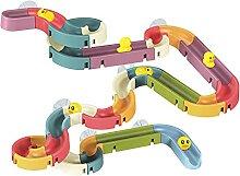 TLM Toys Badewannenspielzeug,wasserspielzeug