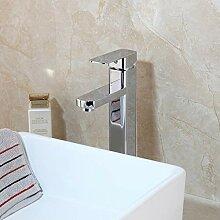 TNR® Wasserhahn Becken Wasserhähne Bad