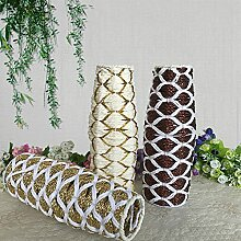 Toaryong Plastische Ornamente Stil Französisch