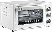 Toaster Backofen Elektrische BacköFen Pizza