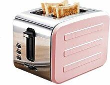 Toaster Brot Backmaschine Küchengerät Für Das