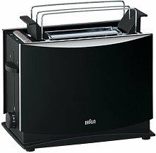 Toaster MultiToast HT 450