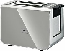 Toaster Siemens