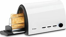 Toaster Toast And Slide