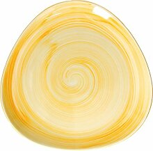 Tognana TY022321054 Teller flach, Porzellan