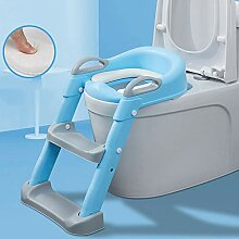 Toilet stool Kindertoilette,