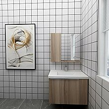Toilette Badezimmer Badezimmer Badezimmer WC
