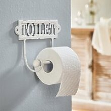 Toilettenpapierhalter Miramas