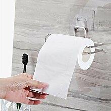 Toilettenpapierhalter Toilettenpapierhalter