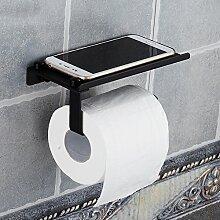 Toilettenpapierhalter wand,Toilettenpapierhalter