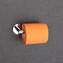Toilettenpapierhalter/WC Fach/Bad-Accessoires/Bad Handtuchhalter/Band Toilettenpapierhalter