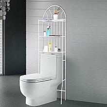 Regale Toilettenregal günstig online kaufen | LionsHome