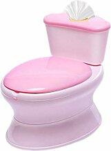 Toilettenstuhl Für Toilette & Kommode
