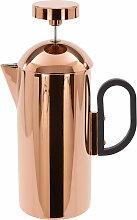 Tom Dixon - Brew Kaffeebereiter, Kupfer