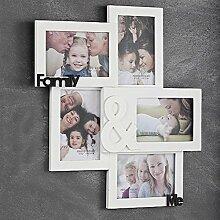 Tomasucci Bilderrahmen Family & Me