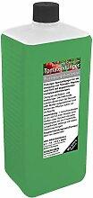 Tomatendünger XL 1 l Paprika Dünger Chili