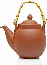Ton Teekanne Classic 0.8 l 1 Stück