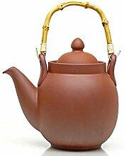 Ton Teekanne Classic 1.5 l 1 Stück